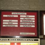 alpine-beer-co_4863