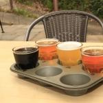alpine-beer-co_4864