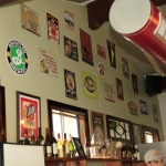alpine-beer-co_4871
