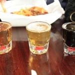 alpine-beer-co_4874
