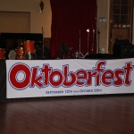 oktoberfest2014_0514