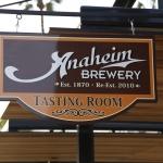 anaheim-brewery_9461