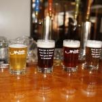 anaheim-brewery_9465