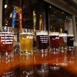 anaheim-brewery_9466
