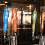 anaheim-brewery_9468