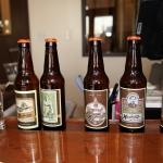 anaheim-brewery_9470
