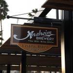 anaheim-brewery_9691