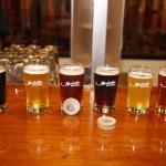 anaheim-brewery_9694