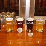 anaheim-brewery_9695