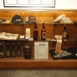 anaheim-brewery_9697