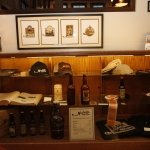 anaheim-brewery_9698