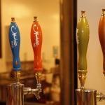 anaheim-brewery_9699