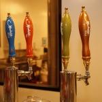 anaheim-brewery_9700