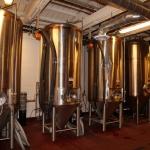 anaheim-brewery_9701