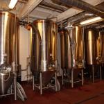 anaheim-brewery_9702