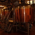 anaheim-brewery_9703