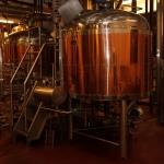 anaheim-brewery_9704