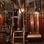anaheim-brewery_9705