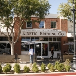 kineticbrewing_8822