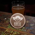 kineticbrewing_8842