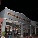 prison-hill-brewing_0002