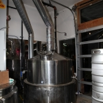 prison-hill-brewing_0003