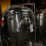 prison-hill-brewing_0005