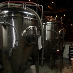 prison-hill-brewing_0006