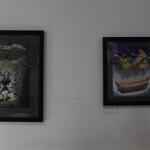nik-gallery_018