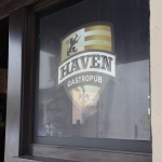 haven-brewing_4654