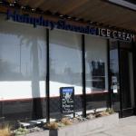 ice-creams_002