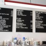 ice-creams_012
