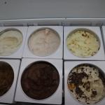 ice-creams_019