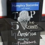 ice-creams_025