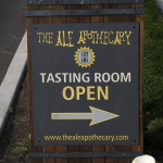 ale-apothecary002