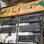 ale-apothecary006