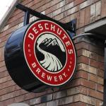 deschutes-brewery_008