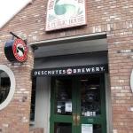 deschutes-brewery_010