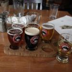 deschutes-brewery_012