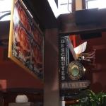 deschutes-brewery_015