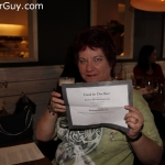 abigaile-may14_4214