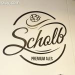 scholb2016may_9138