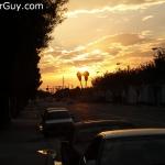 smog-september9_8955