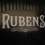 rubens-2016-aug_7513
