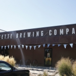 payette-brewing_001