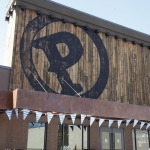 payette-brewing_003