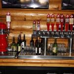 sockeye-grill-brewery_033