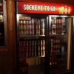 sockeye-grill-brewery_036