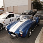 shelby-beer-bash-5022