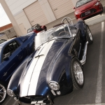 shelby-beer-bash-5029